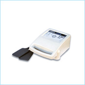 Diathermy and Massagers