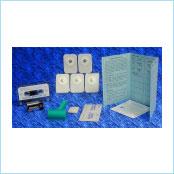 Holter Kits
