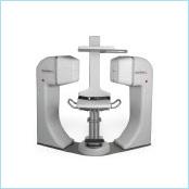 Nuclear Cardiology Cameras