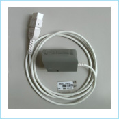 ECG Patient Cables & Leads