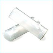 Spirometer Supplies
