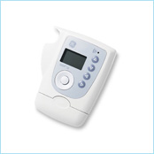 Holter Equipment