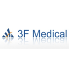 3F Medical