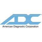 American Diagnostics Corp