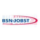 BSN-JOBST
