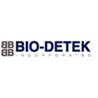 Bio-Detek