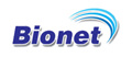 Bionet Vital Sign Monitors
