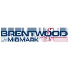 Brentwood / Midmark
