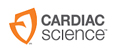Cardiac Science EKG Machines