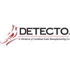 Detecto