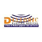 Diasonic