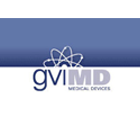 G V I Medical Devices
