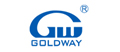 Goldway Vital Sign Monitors