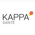 Kappa Medical