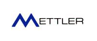 Mettler Ultrasound Machines