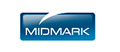 Midmark Vital Sign Monitors