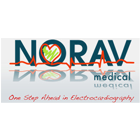 Norav Medical