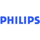 HP/Philips