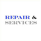 Repair and Services