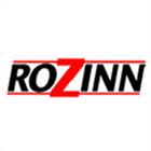 Rozinn