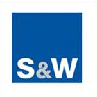 S & W