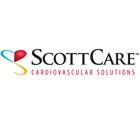 ScottCare