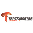 Trackmaster TMX-425 Stress Treadmill : Trackmaster tmx-425 : Medical