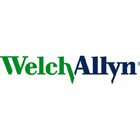Welch Allyn/Tycos