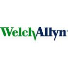 Welch Allyn/Tycos