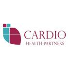 Cardio Data