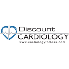 Cardiologyforless Special