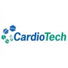 CardioTech