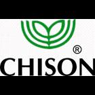 Chison
