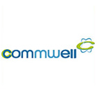 commwellmedical