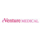 eVenture Medical
