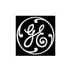 G. E.