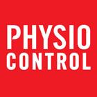 Physio Control