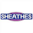 Sheathes