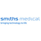 Smiths Medical