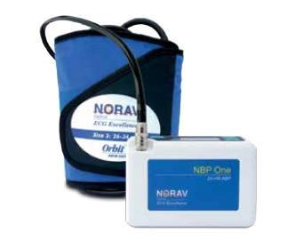 Norav NBP One ABPM