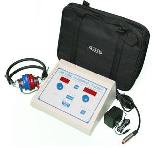 1000+ Audiometer