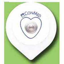 Conmed 1800-005 Snap Electrodes