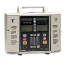 BAXTER Flo-Gard 6301 IV Pump