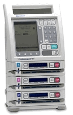 Baxter Colleague 3CX Infusion Pump