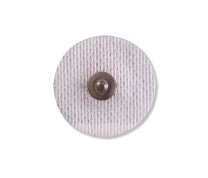 Bio-Detek LT303P Coth Wet Gel Pediatric Electrode