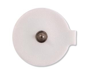 Bio-Detek ME403 Foam Wet Gel Electrode Round