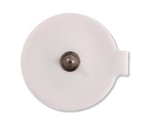 Bio-Detek ME405 Foam Wet Gel Electrode Round