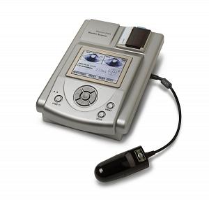 BioCon 500 Bladder Scanner