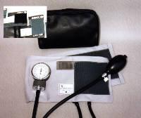 Standard Sphygmomanometer