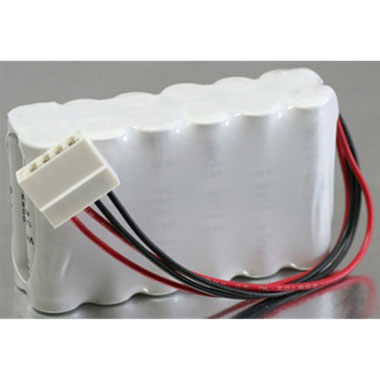 Burdick Atria 3000/3100/6100 Battery